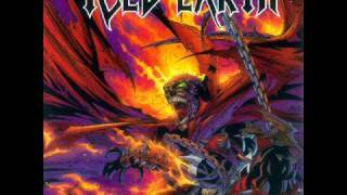Iced Earth - The Hunter (1996)