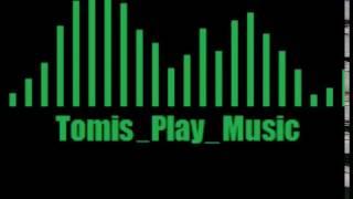 Top One-Zostawcie Tytanika ( TOMIS REMIX)