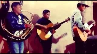 Te Regalo - Ulices Chaidez (Cover Grupo Infieles)