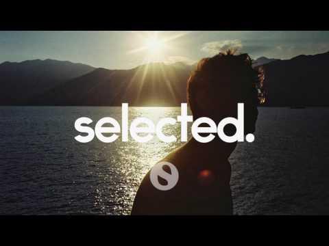 Kyle Watson & Popartlive - Sink Deep (Nora En Pure Remix)
