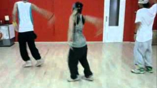 Nadine Villegas! Erykah Badu feat. Common - Love Of My Life