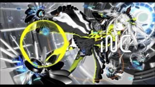 ► Oneeva - Platform 9 [Nightcore Remix]