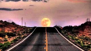 Pink Floyd - Wish You Were Here (subtitulos en español)