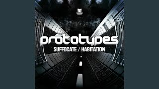 Suffocate (Radio Edit)