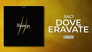 SAC1 - 01 - DOVE ERAVATE (LYRIC VIDEO)