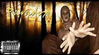 WestMC ft NoTrick ft Baiser & Paradox   Bojna Hite Na