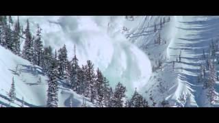 Mountains to D&B: Hybrid Minds - Trauma (Feat. Rocky NTi)