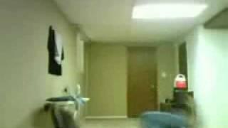 Scarlet Takes a Tumble MUSIC VIDEO REMIX