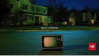 """""""Wait A Minute"""" - Joyner Lucas Type Beat 2018 - Epic Energetic Trap Instrumental"""