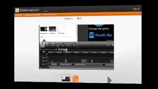 Mp3 Download Sites - Top 10 Mp3 Free Download Sites width=