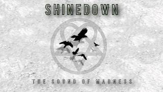 Shinedown - Second Chance [Full HD] [1080p] [w/Lyrics]