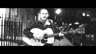 Rory Butler - Every Change of Heart - On the Road