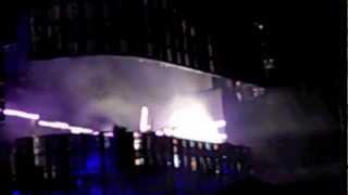 Swedish House Mafia- Leave the World Behind- Live from Coachella 2012