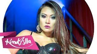 Missaka - Mister DJ (KondZilla)