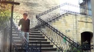 Xatirla meni HD Novruz Bextiyarli ft Aslan Abdullayev^full klip izle