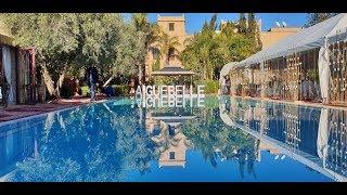 Aiguebelle souffle sa 150e bougie et annonce 300 MDH d'investissements