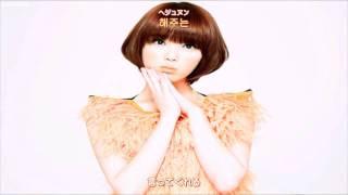[日本語字幕 & 歌詞 & カナルビ] IU(아이유) feat. Lee Juck(이적) - Uncle(삼촌)