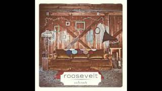 Roosevelt - See Me Now