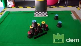 TP3_Robotica Industrial_2017/18