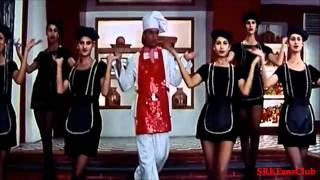 Wah Ji Wah - Duplicate (1998) *HD* 1080p *DVDRip* - Music Videos