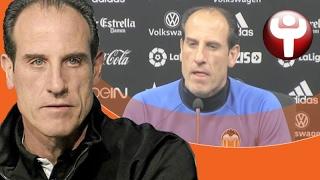 El interrogatorio a Voro sobre Enzo Pérez