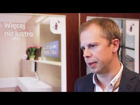 Pilkington IGP patronem konferencji organizowanej przez Informator Branżowy Stolarka VIP