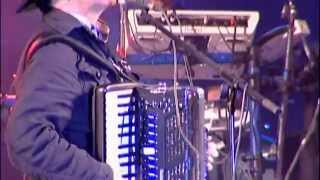 Quim Barreiros - Omelette Pirão de ovo - Live | Official Video
