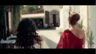 Paradox Factory feat. Dr. Alban - Beautiful People (Indigolife Remix)