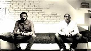 "DIVARIO - ""Timido"" (Marco Carello feat. Gianluca Ricciardi) ITALODISCO  80's retrowave"