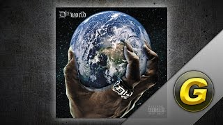 D12 - American Psycho II (feat. B-Real)