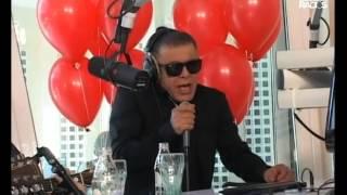 """Radio S: """"Parni Valjak"""" - Jesen u meni"""