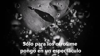 The Beat - Tears Of A Clown (Subtítulos Español)