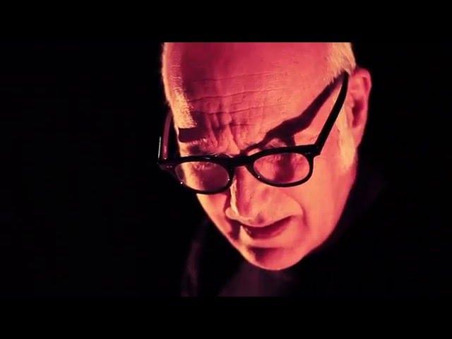 Interpretación en directo de 'Four Dimensions', de Ludovico Einaudi.