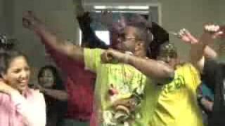 Arab Money  Busta Rhymes feat. Big Boy's Neighborhood!!.flv