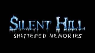 'When You're Gone' Silent Hill: Shattered Memories COVER