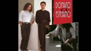 Vuelve - Donato & Estefano