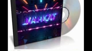 Malhação 2011 - Paulinho Moska - O Tom Do Amor
