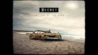 Secret - Trust Someone