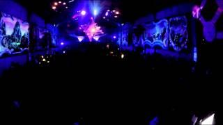 Whiptongue Live @ AcidMonkey . London. UK - March 2013