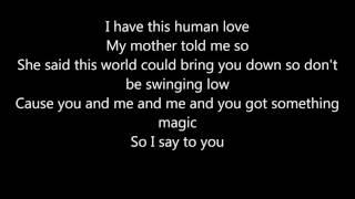 OneRepublic - Lift me up (lyrics)