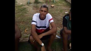 MC Kaverinha - A Filha do Bacana (Musica Nova) 2018