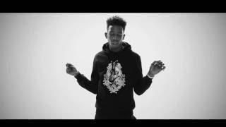 Desiigner - Timmy Turner (Prod. JYJWLZ) XXL Freshman 2016