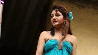 RANDI @ indian short movie @ 2016 - Desi randi