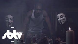 President T   Kill Off Killy (Prod. By JME) [Music Video]: SBTV