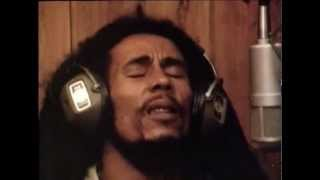 Bob Marley and the Wailers - Could You Be Loved (video clip)