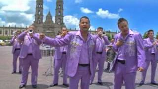 Hasta mi ultimo dia Original Banda el Limón Video Oficial