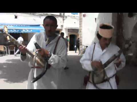 tamazight berber music.mp4