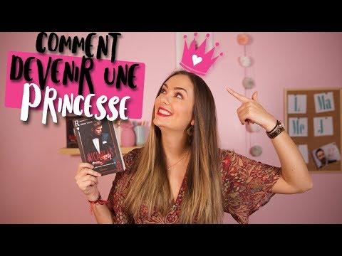 Vidéo de Emma Chase