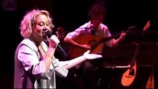 Marina Rossell al Gran Teatre del Liceu: 20. Llevantina