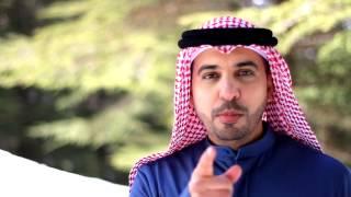 Ahmed Bukhatir in Tikejda 2017